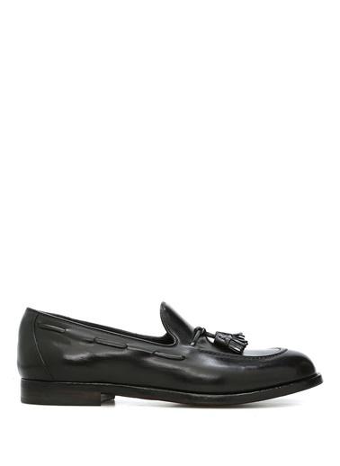 Ayakkabı-Officine Creative